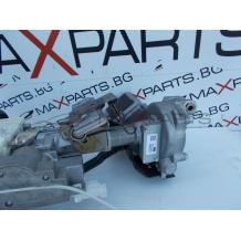 Ел. мотор волан за Mazda 6 Electric power steering PY22BD0018 972Y15053 GJG9-3210X NSK