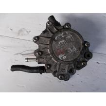 Вакум помпа за VW PASSAT 6 2.0 TDI 140HP  03G145209C  03G 145 209 C