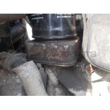 Топлообменник за Hyundai Tucson 2.0CRDI OIL COOLER