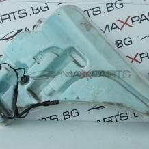 Казанче чистачки за BMW F20