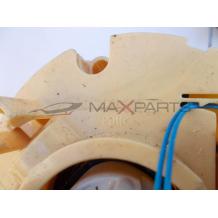 Нивомер с помпа за Chrysler 300C 3.0D fuel level sensor/fuel pump A2C53029542