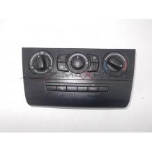 Клима управление за BMW E87 6411 9216022-01