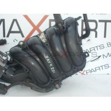 Всмукател за Toyota Rav4 2.0VVTI INLET MANIFOLD