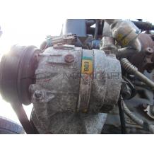 Клима компресор за Saab 93 1.9CDTI 13265616 06228224041