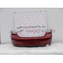 Задна броня за Mazda 6 Rear Bumper цената е за необорудвана броня