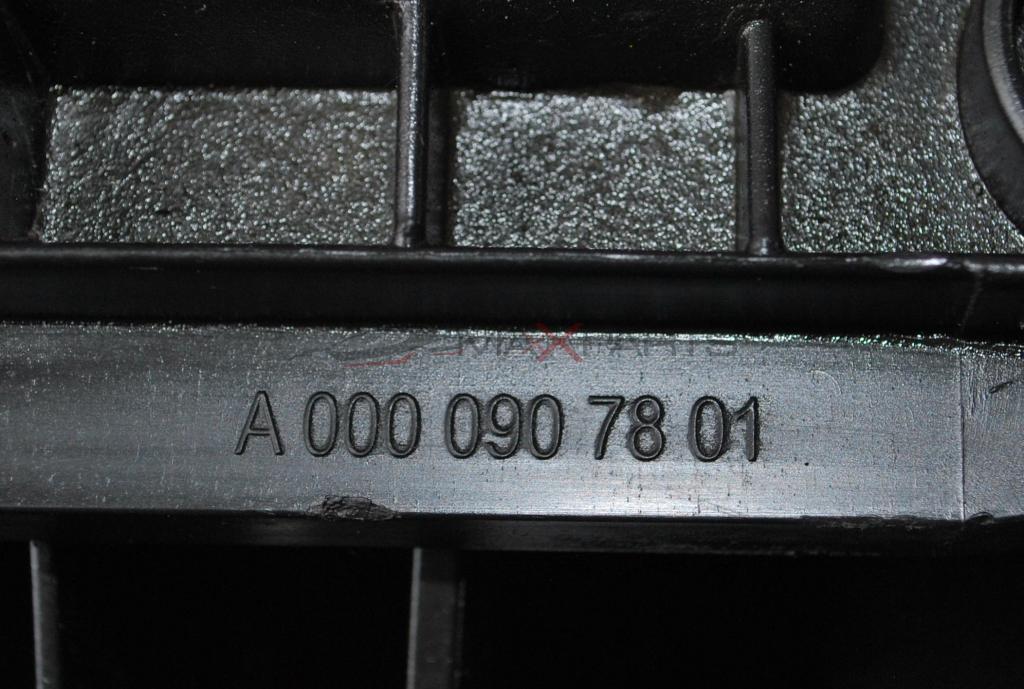 Филтърна кутия за MERCEDES SPRINTER 2.2CDI  W906      A0000907801