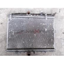 Воден радиатор за PEUGEOT 406 2.0 HDI
