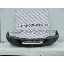 Предна броня за Mercedes Benz Sprinter W906 front bumper цената е за необорудвана броня