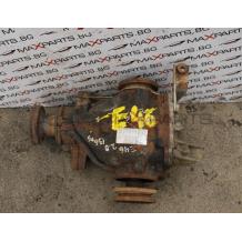 Диференциал за BMW E46 320D            7525201/E2637R;   2.35
