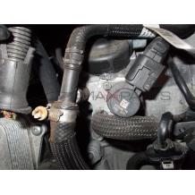 Регулатор налягане за BMW F20 116D Pressure regulator 0928400798