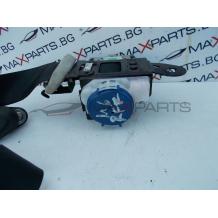 Преден десен колан за Mazda 6 1071042