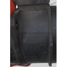 Дебитомер за Mercedes Benz Sprinter W906 2.2CDI AIR FLOW METER 0281002896 A0000943248