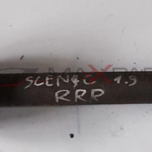 SCENIC 1.9 DTI  RIGHT DRIVESHAFT