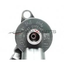 C MAX 2005 1.6 TDCI 0445110188