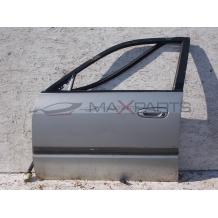 MAZDA 323 FRONT L