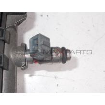 Дюза за VW GOLF 4 1.4 16V  FUEL INJECTOR  036031C  IWP058  IWP-058