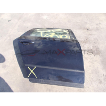Задна дясна врата за  VW PASSAT 6 COMBI rear right door