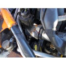 Регулатор налягане за VW CRAFTER 2.5TDI Pressure regulator 0281002856 057130764E