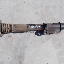 Преден амортисьор за VW CRAFTER 2.5 TDI front Shock absorber
