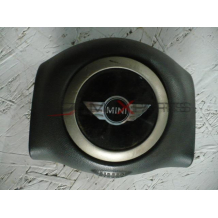 MINI 2006 STEERING WHEEL AIRBAG