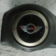 MINI 2006