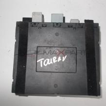 BSI модул за VW TOURAN  1K0937049L