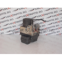 ABS модул за Lexus IS220 2.2D ABS PUMP 4454053240 8954153110 1338008650