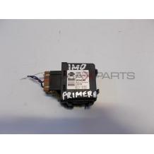 Имобилайзер за  Nissan Primera 5wk48647b