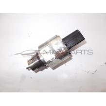 Регулатор налягане за SKODA OCTAVIA 1.6TDI Pressure regulator 5WS40730 03L130764A