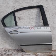 BMW E46 REAR R