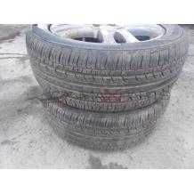 2бр. гуми ROVELO RHP780P 205/55R16 DOT 1817