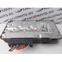 Bang & Olufsen Audio Amplifier for AUDI 8T1035223A   AUDI A4