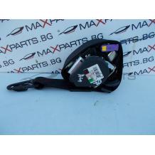Преден десен колан за AUDI A4 B7 560788501