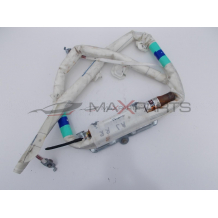 Дясна завеса за OPEL ASTRA J RIGHT SIDE CURTAIN AIRBAG 367416257