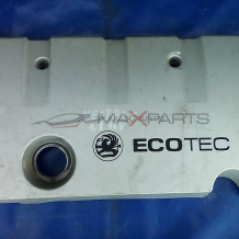 VECTRA C 2004 1.8 16 V 122 Hp ENGINE COVER
