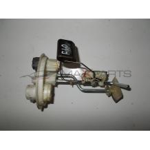 Нивомер гориво за KIA RIO 1.5CRDI fuel level sensor/fuel pump 311101G800