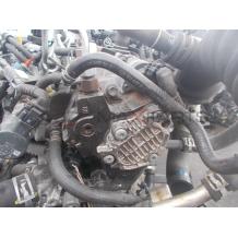 ГНП за Toyota Auris 1.4 D4D Diesel Fuel Pump 0445010214 22100-33050