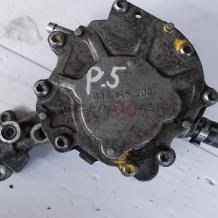 Тандем помпа за VW PASSAT 5 1.9 TDI   038145209  038 145 209