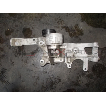Конзола за PEUGEOT 308 2.0 HDI ENGINE BRACKET