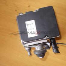 ABS модул за MERCEDES E-CLASS W207 COUPE 2.2CDI ABS PUMP A2124314712 0265951572 0265236359