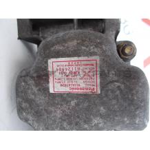 Клима компресор за MAZDA 6 2.0 H12A1AF4DW