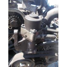 EGR клапан за Nissan Navara 2.5TD EGR valve