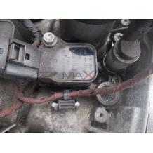 Бобина за VW Golf 7 1.4TSI IGNITION COIL 04E905110M
