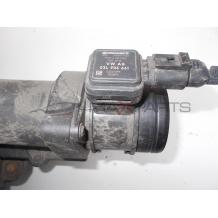 Дебитомер за VW GOLF 6 1.6TDI AIR FLOW METER 03L906461 5WK97023
