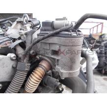 EGR клапан за VW GOLF 5 1.6 FSI EGR Valve 03C131503B A2C53025941
