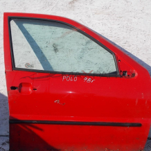 POLO FRONT R