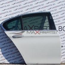 Задна дясна врата за BMW F10