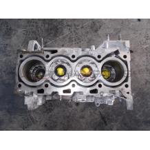 Двигателен блок за TOYOTA 2.0 D4D 126 HP