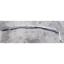 Дясна завеса за AUDI A8 RIGHT SIDE CURTAIN AIRBAG 4E0880742