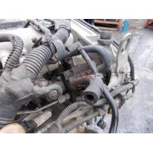 ГНП за Opel Zafira B 1.9CDTI Diesel Fuel Pump 0445010155 0055206680